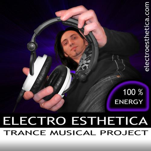 Electro Esthetica - Space Opera