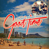 One Direction ft. Carly Rae Jepsen - What Makes A Good Time