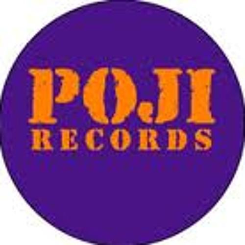 DJ Oji & Una - We Lift Our Hands In The Sanctuary (DjPope's 4 To Da Floor Vox) *(bonna edit)*