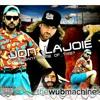 Show Me Your Genitals (Wub Machine Drum & Bass Remix)
