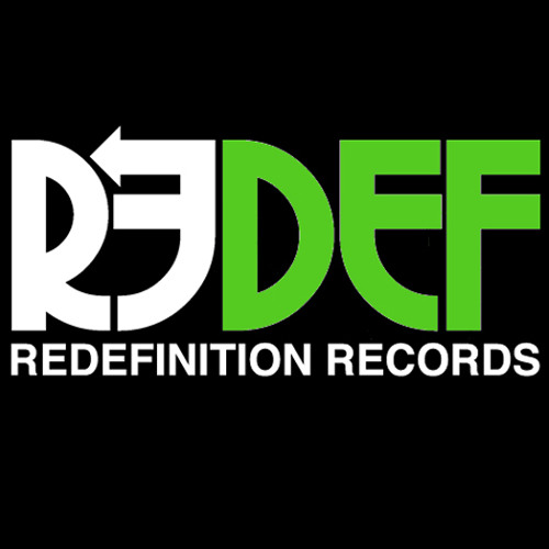 What's happening at Redefinition? - 2012 Previews & Demos