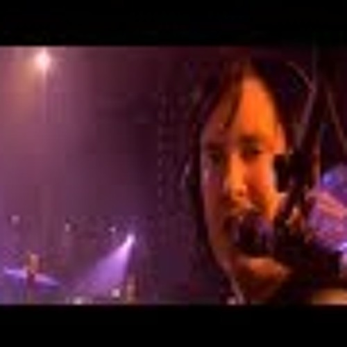 IN LBC DVD BAIXAR THE LIVE SEVENFOLD AVENGED