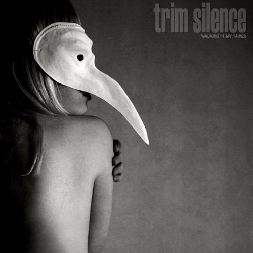 Trim Silence - Walking In My Shoes (Depeche Mode Cover)