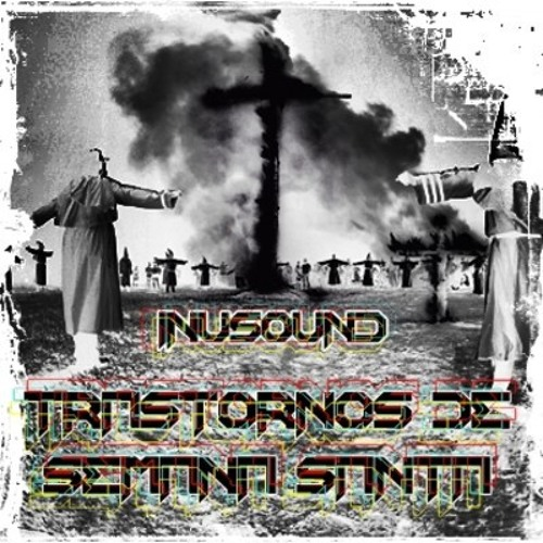 Transtornos De Semana Santa by InuSound