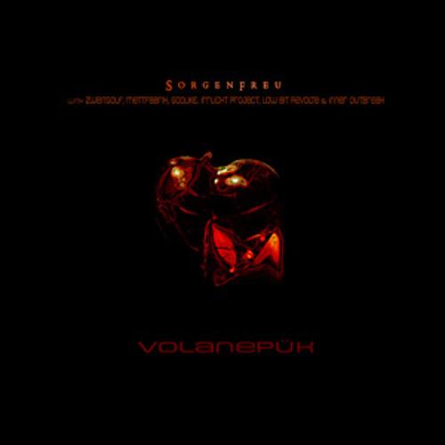 SorgenFreu - YesNo [Low Bit Revolte Remix]
