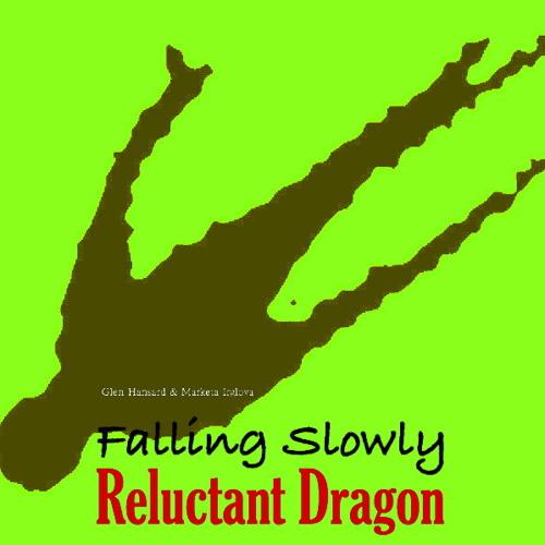 Falling Slowly (RD interpretation) - Glen Hansard & Marketa Irglova