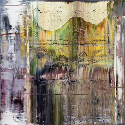 "Clara Iannotta ""D'après"", for 7 musicians (2012) [excerpt]"