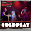 #Coldplay - Yellow (Live)