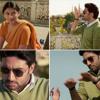 Genda Phool-Delhi6-Roshna Balan cover