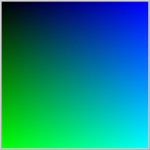 293 - Blue In Green - Sound Underground Trio - Live Jam  - 320kbps
