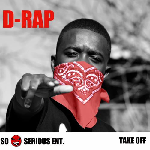 D-RAP -LEHIPI produced by AMG