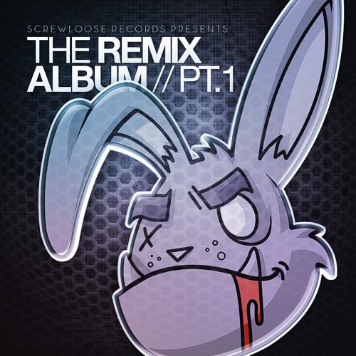 15.KOAN Sound - Akira (Habstrakt Remix) - FREE DOWNLOAD