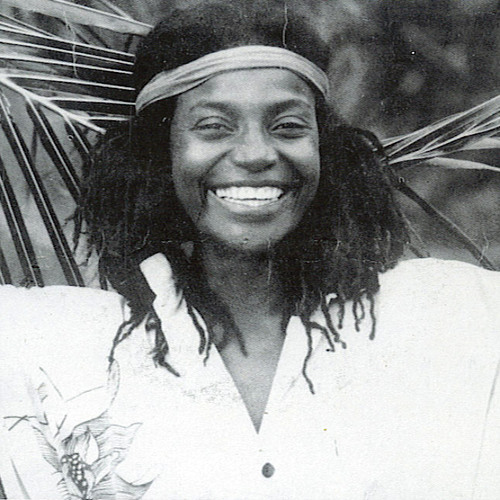 Joy White - Dread Out Deh (MoreDub Version)