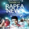 Rapfa New S3 Mehdi Alpha