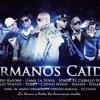 Kendo Kaponi Ft Yomo, Voltio, Chyno Nyno & Varios - Hermanos Caidos •~(Musica Piola & Nueva)~•