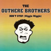 Outhere Brothers - Don't stop Wiggle (Manu Rubio Remix)
