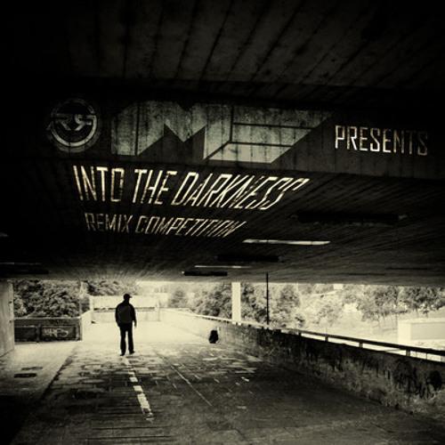 iM3 - Into the Darkness (Omnius Remix)