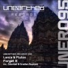Lence & Pluton - Forget It (Gradian Remix) [Unearthed Records]