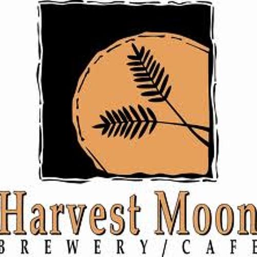 HarvestMoon 082012 part2
