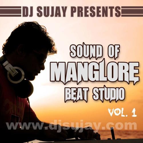 06 Halkat Jawani (Heroine) DJ Sujay Remix