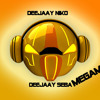 ENGANCHADO DE DJ SEBA Y DJ NIKO MP3