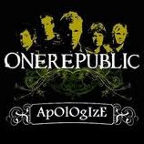One Republic - Apologize [iTMO's Dubstep Bootleg] free download