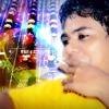 Republik - Sandiwara Cinta (DJ Hendrix Remix)