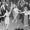 Parov Stelar  Chambermaid Swing (ZJ! Remix)