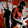RockStar Life (Beats by Maskér) only guitars + live drums