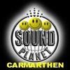 Soundplanet DJ Dougal MCs Dodgy, MR Man, Rascal