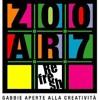 ZooArt 2012 dj-set [part 1] //FREE Download//