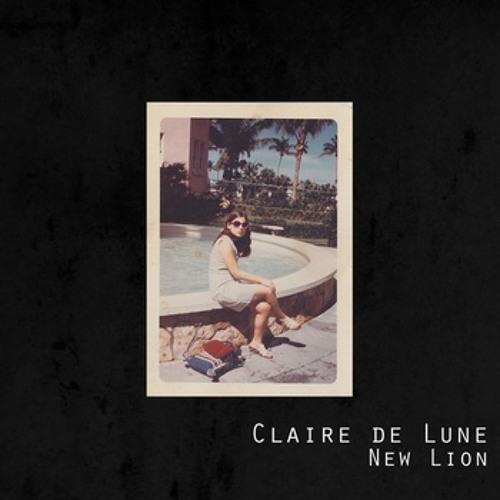 Declaration - Claire De Lune (3:02)