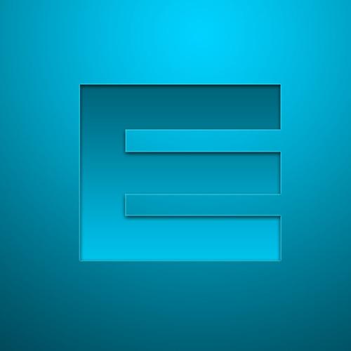 EeZSwiff - Open Expressions