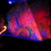 DJ Suresh - 165 bpm Mix