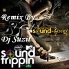 Yere yere pawasa sound trippin(MTV) bass mix by Dj Suzit