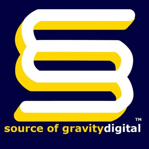 Stefan Addo | Source Of Gravity [August 25, 2012] On Proton Radio