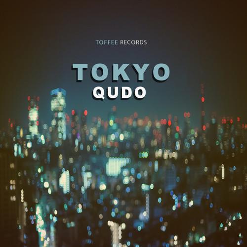 Qudo - Tokyo (Original Mix)