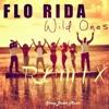 Flo Rida - Wild Ones Remix By ScrapBeatz (Piano Version)