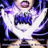 DJ LoMotes & Phoenix Keyz Ft Styler, Sicx, Dimples, Treasure - Daze (Prod.YOUNG O)