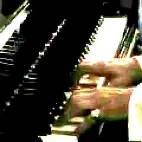 blues, jazz and funk piano tracks