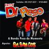 Cavalinho - Forró di Peso - Gil Gam cds