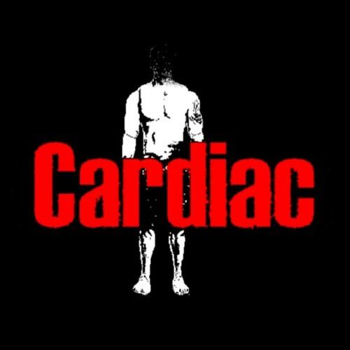 03 - cardiac - dell acqua
