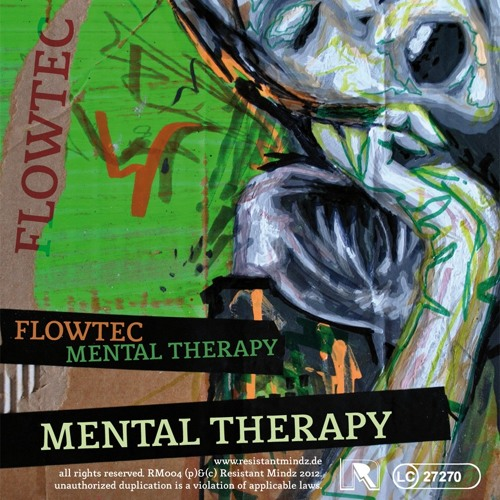 fLOwTEC - Mental Therapy Snippet
