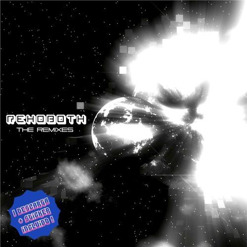 4 Your glory ( Rehoboth Remix )