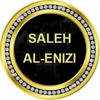 Rai mix 1- EL-Senyor saleh AL-enizi