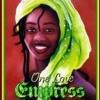 VARIOUS ARTISTS - Empress Divine Mixtape 2012