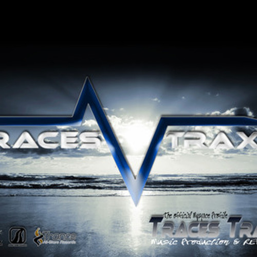 Traces Traxx - Day to Day (Original Mix) [Future Focus Recordings] PREVIEW