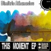 Dimitris Athanasiou - This Moment (Ion) [Out Now on Beatport!!!] www.elektrikdreamsmusic.com
