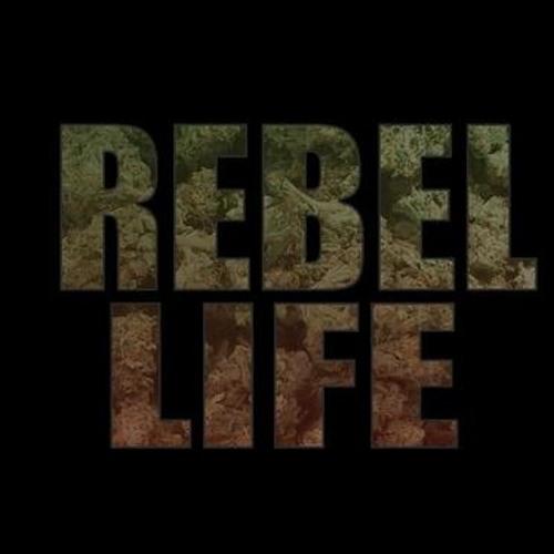 Winning - Pharoah Alpo Feat. E$KEMO Rebel Nation/Small Krime Ent.