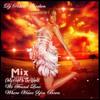 Rihanna Mix (Dj PollitoChicken)